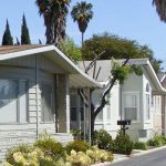 For Residents San Jose Mobile Home Parks Inside