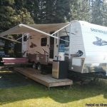 For Sale Airdrie Alberta Classifieds Canadianlisted