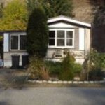 For Sale Mobile Home And Sheds Peachland British Columbia