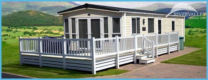 For Sale Mobile Home Parks Homes