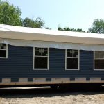 For Sale Modular Home Homes Builders Log