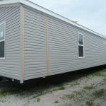 Forest City Mobile Home Floor Plan Factory Expo Centers