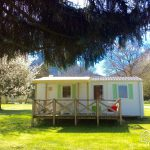 France Mobile Home Rentals Holiday Lettings Direct From The Owners