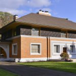 Frank Lloyd Wright William Winslow House For Sale First Time