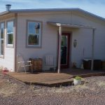Free Home Plans House Trailer