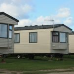 Free Mobile Homes Seriously Toby Boyce Real Estate
