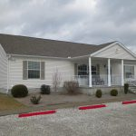 Free Plans For Mobile Home Covered Porches Joy Studio Design Gallery