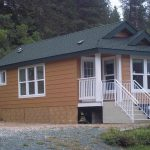 Fresh Manufactured And Modular Homes Ideal For Plantation Property