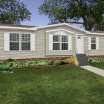 Fresh Manufactured Mobile Homes Parks Illinois