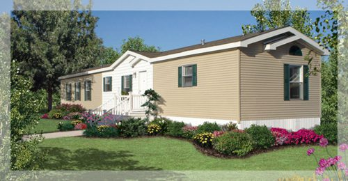 Fresh Used Manufactured Homes Mobile Alabama