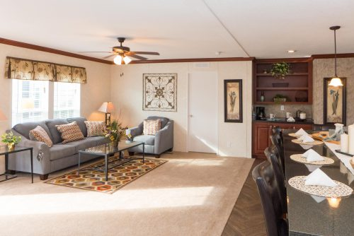 Frier Home Center Moultrie Mobile Homes For Sale