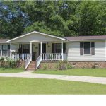 Front Porch For Manufactured Home Mobile Pictures
