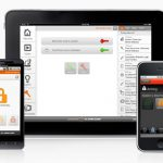 Frontpoint Security Reviews Home Systems