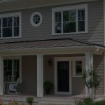 Fuller Modular Homes Full Service Connecticut Home And