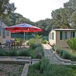 Fun Place Live Mobile Homes And Communities Pinterest