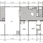 Gallery Mobile Home Layout Plans Homes Ideas