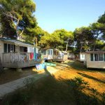 Gallery Mobile Homes Indije Arenacamps