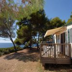 Gallery Mobile Homes Stoja Istria Croatia