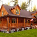 Gallery Modular Homes Custom New Home Construction Great