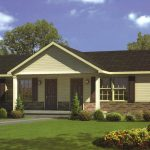 Gallery Modular Homes Garages And Gbi Avis Projects