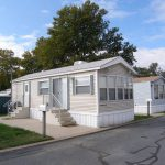 Gallery Pennsauken Mobile Homes And Trailers