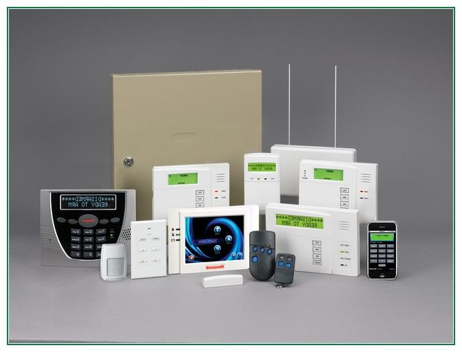 Gergeous Home Security Systems Mobile Amazing Place The World