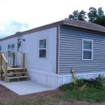 Get Free Quotes Mobile Home Siding Contractors
