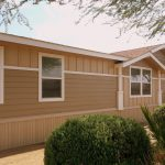 Glendale Sell Quality Modular Mobile And Manufactured Homes