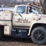 Gmc Truck Trailer Toters Pinterest