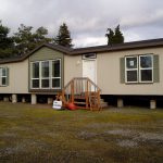 Golden West Sequoia Manufactured Home Homes Llc