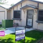 Golden West Sunvilla Manufactured Home For Sale Reno