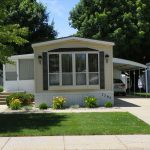 Grand Rapids Mobile Homes Brookshire Meadows East Manufactured