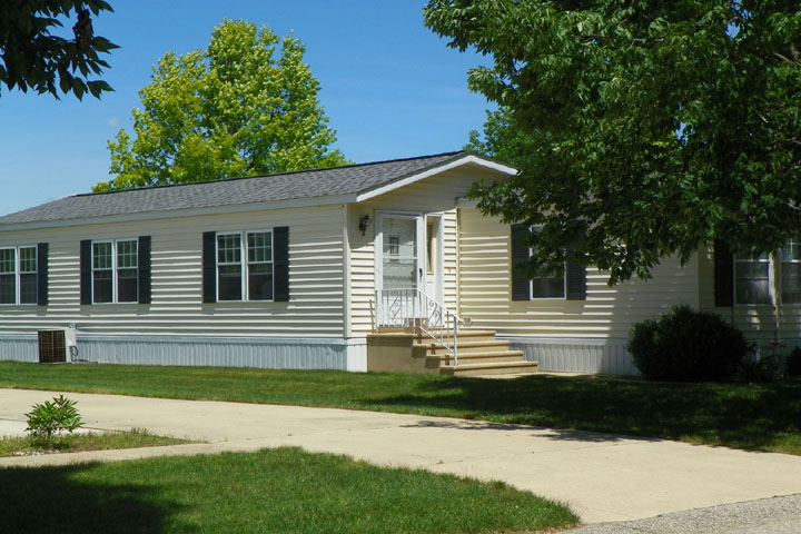 Grand Rapids Mobile Homes First Choice Home Sales