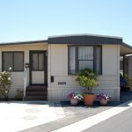 Great Mobile Home Exterior Makeover Ideas For Every Budget