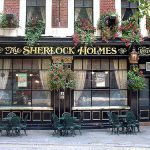 Great Sherlock Mobile Homes Recent The