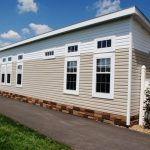 Greenotter Manufactured Home Reviews Bestofhouse