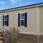 Greenotter Manufactured Home Reviews Greenflex Better Insulated