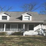 Greenwood For Sale Owner Fsbo Zillow