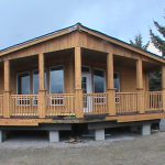 Gregg Homes Modular Manufactured Now Showing