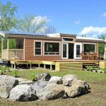 Grid Homes Design Architecture Gardens