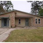 Gulfport Mississippi Fsbo Homes For Sale Owner