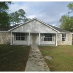 Gulfport Mississippi Reo Homes Foreclosures
