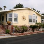 Hallmark Charleston Mobile Home For Sale Lake Forest