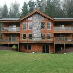 Has Manufactured Several Thousand Prefab Homes Canada And