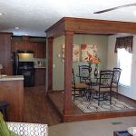 Have You Seen The Latest Manufactured Home Interior Design