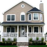 Haven Homes Modular Home Manufacturer Gallery