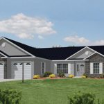 Haven Modular Home Plans Images