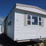 Havill Mini Home Sales Kent Manufactured Mobile Homes Bedford