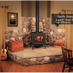 Hearth Gallery Fireplace Inserts Wood Pellet Stoves Ann