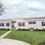 Helpful Buying Tips Double Wide Homes